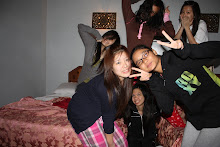 School trip 09 <3