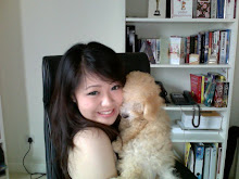 I love my babyy :D