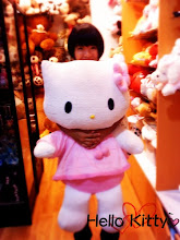 Hello Kitty♥
