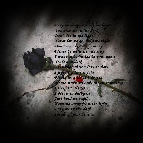 poems about love and pain. Famous Poems About Love