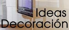 Logo Ideas y Decoración III