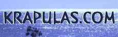Krapulas