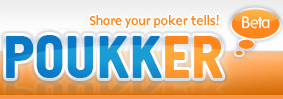 Poukker.com