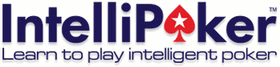Intellipoker.com