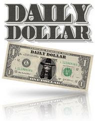 Daily Dollar