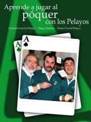 Aprende a jugar poker con los Pelayos