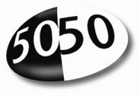 Fifty50