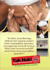 Islam Itu Indah...