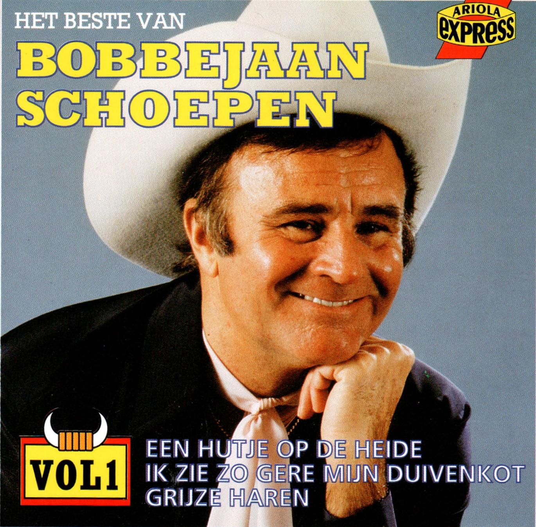 Welcome To Blog Hollandse Oldies Hits Bobbejaan