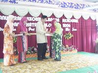 Hari Anugerah 2006