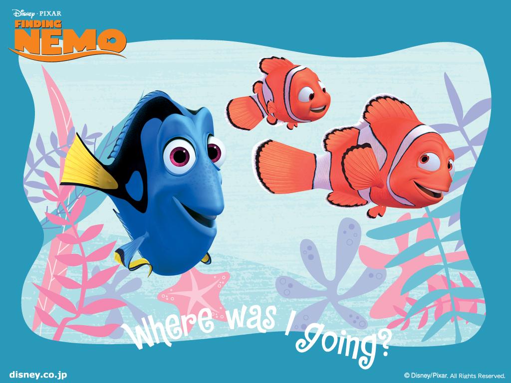 http://1.bp.blogspot.com/_YWvYF5LPl4g/TQ84YF5W1OI/AAAAAAAAAKc/ihNMLmy3IGI/s1600/Finding-Nemo-Wallpaper-finding-nemo-7941059-1024-768.jpg