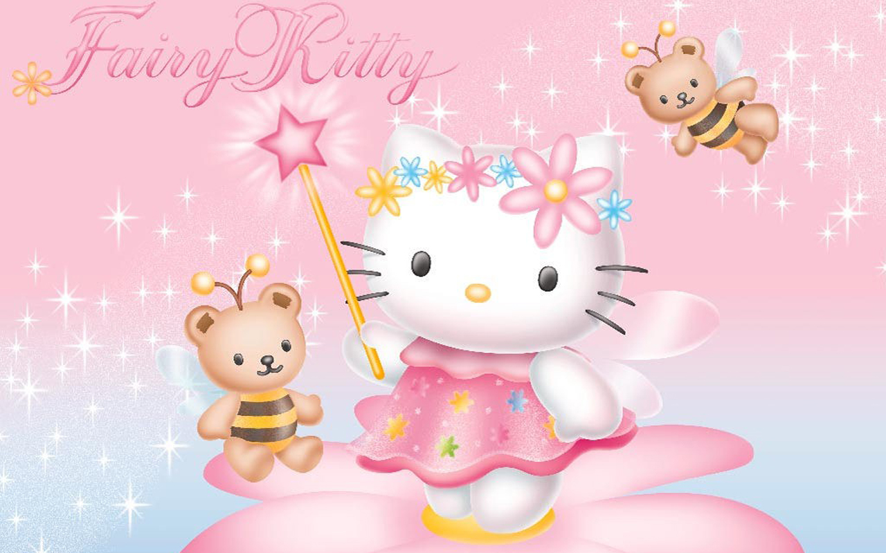 Popular Wallpaper Hello Kitty Animated - hellokitty1  HD_525963.jpg