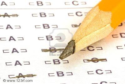 Www Minedu Gob Bo Hoja De Respuesta Del Examen De Ascenso 2013 | News ...