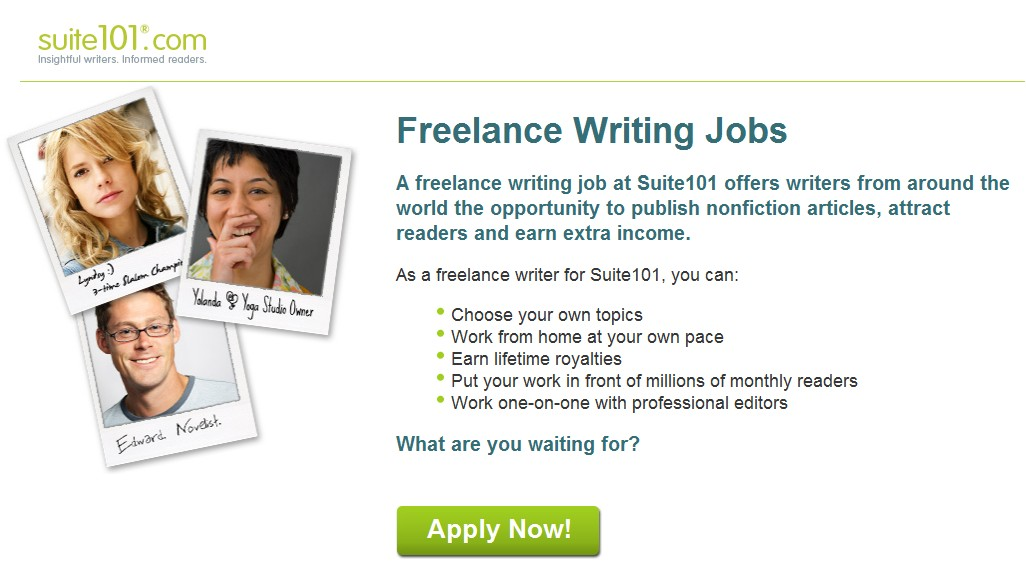 freelance scientific writing Freelance writing is writing that you get paid for without being hired full time want to try your hand at it this lesson will explain freelance.