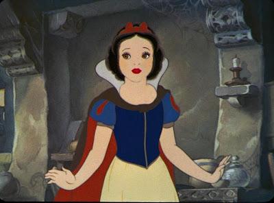 VIDEO Cronica de film: Alba ca Zapada si cei sapte pitici/ Snow White and the Seven Dwarfs VIDEO Cronica de film: Alba ca Zapada si cei sapte pitici/ Snow White and the Seven Dwarfs snow white1