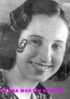 Elena Martin Vivaldi