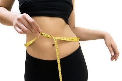 Cinq trucs pour vous aider à maigrir efficacement et sécuritairement