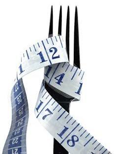 Perte de poids: Quels buts se fixer et comment les atteindre?