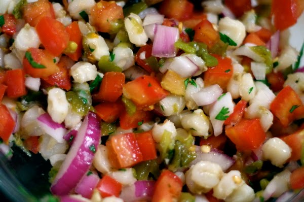 ... and corn salsa black bean and corn salsa avocado roasted corn salsa