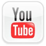 Canal no youtube passa lá.. -_*