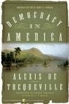 Democracy in America: Abridged Edition by Alexis de Tocqueville