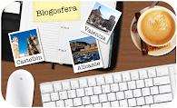 Valencians per els blogs!!