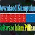 Download Gratis Kumpulan Software Islam Pilihan