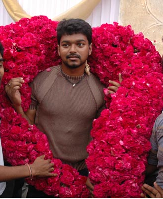Birthday+greetings+for+friend+in+tamil