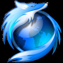 Ενσωμάτωση Υποτίτλων με το AVI ReComp V1.5.0, Εύκολα και γρήγορα χωρίς απώλειες στην ποιότητα.