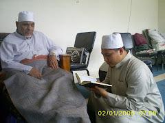 Syeikh Ali