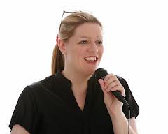 Helen Huscroft