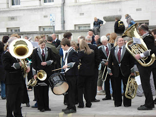 070507-Chesterfield-premarch-band-medres.jpg