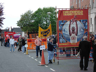 070507-Chesterfield-premarch-banners-medres.jpg