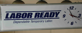 Labor Ready LA 0708
