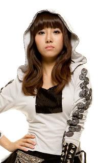 Inтegranтeѕ de JQT ~ ♥ 20091001_parkminjung_1
