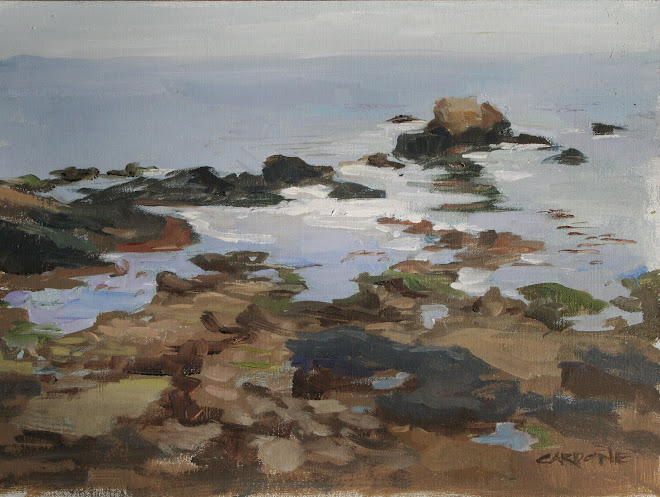 """Laguna Beach"" CA 6/06"