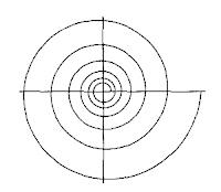Phương pháp tọa độ trong mặt phẳng, Phương pháp tọa độ, phuong phap toa do trong mat phang, phuong phap toa do, mat phang