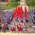 THCS Hải Thiện - Ngôi trường thân yêu của chúng tôi