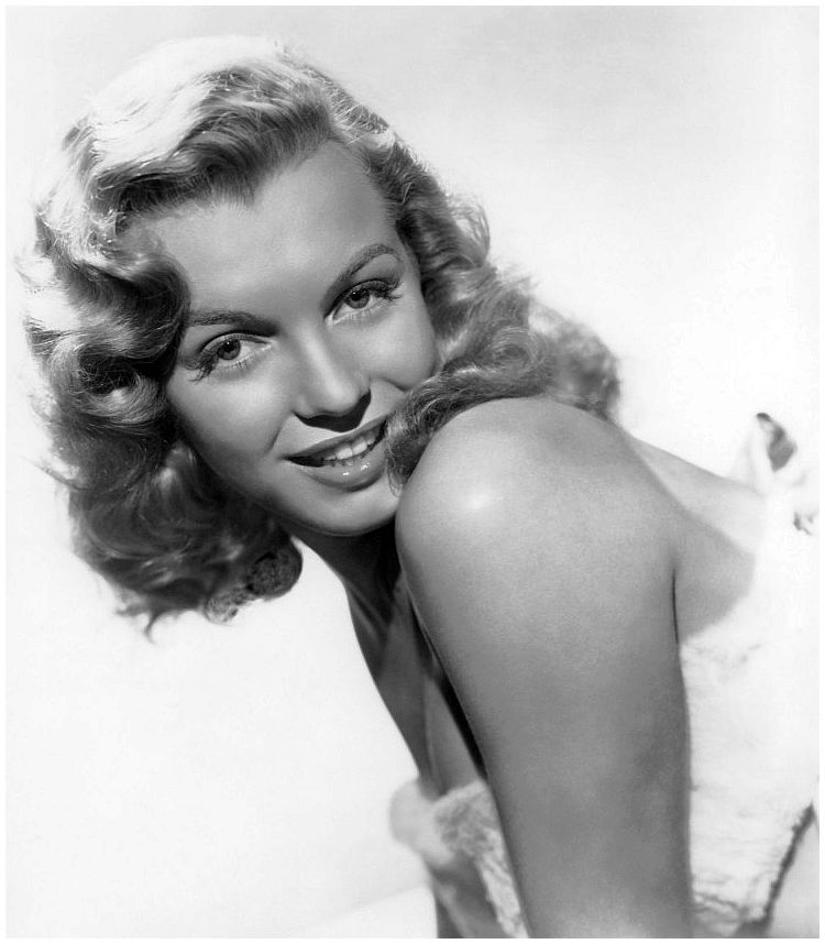 Citaten Marilyn Monroe Ga : History in pictures be there images of war