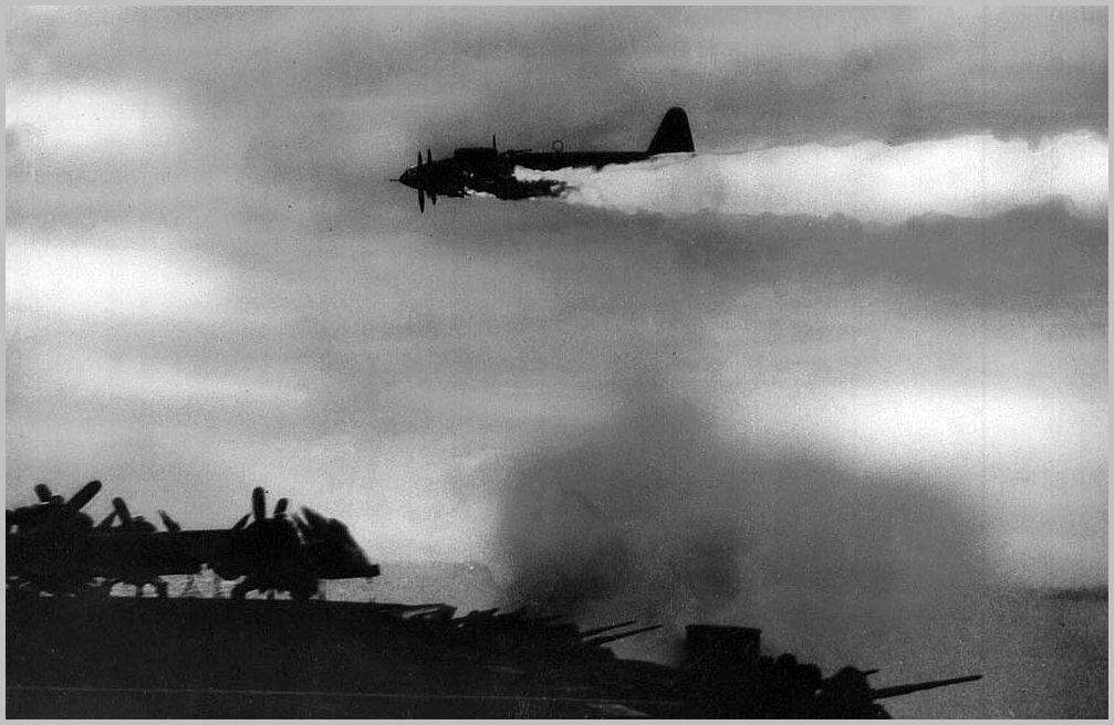Aeroplanes/Bomber Photos.