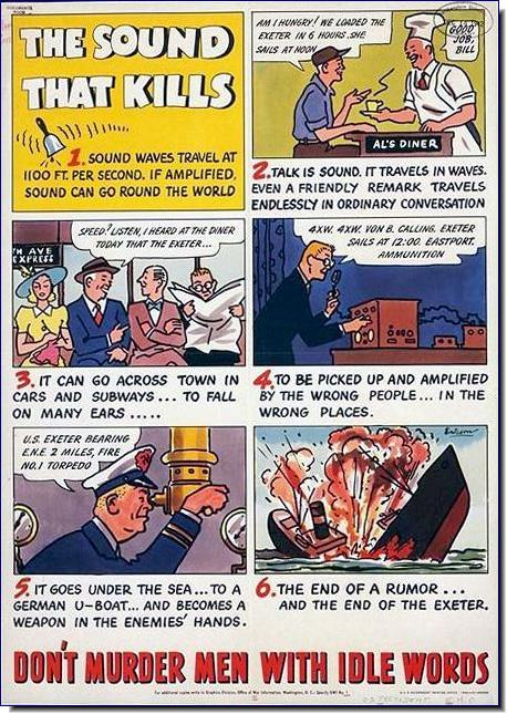 world war 1 propaganda posters uk. World War 1 Propaganda Posters