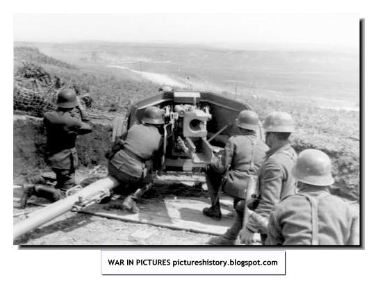 History in pictures be there images of war history ww2