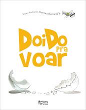 Uma novela infantil