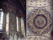 Vizitați:Mănăstirile din România