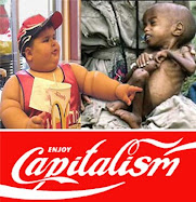 Anti Capitalism Anti Globalizare