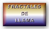 Fractales de llama del Cofla
