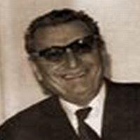 Aurel Baranga, unul din pupincuriștii oficiali ai dictaturii comuniste