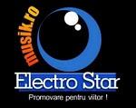 CASA DE PRODUCTIE ELECTRO STAR