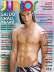REVISTA JUNIOR