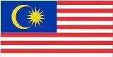 MALAYSIA TANAH AIRKU